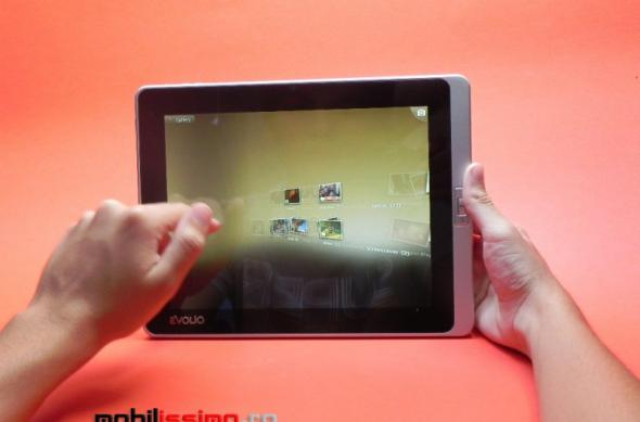 Review Evolio Neura 3G - tableta low end cu pretenții de high end (Video): review_evolio_neura_3g_mobilissimo_18.jpg