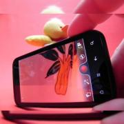 Review HTC Incredible S - singurul mod În care Froyo e mai bun decât Gingerbread (Video)