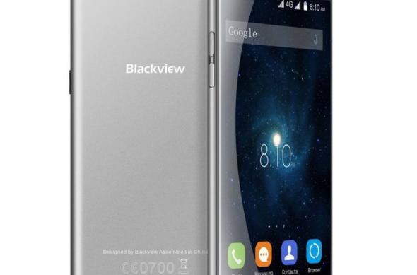 Blackview Ultra Plus - Fotografii oficiale: BlackView Ultra Plus (3).jpg