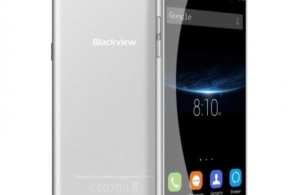 Blackview Ultra Plus - Fotografii oficiale: BlackView Ultra Plus (2).jpg