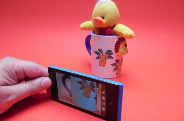Review Huawei Ascend W1: Windows Phone 8 midrange care se remarcă doar prin baterie (Video): huawei_ascend_w1_review_mobilissimo_ro_27jpg.jpg