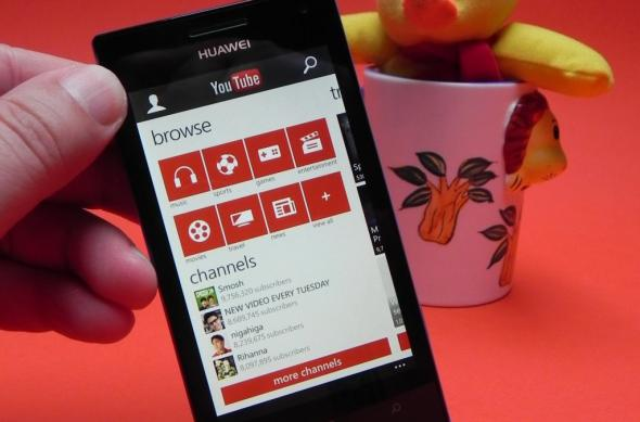 Review Huawei Ascend W1: Windows Phone 8 midrange care se remarcă doar prin baterie (Video): huawei_ascend_w1_review_mobilissimo_ro_29jpg.jpg