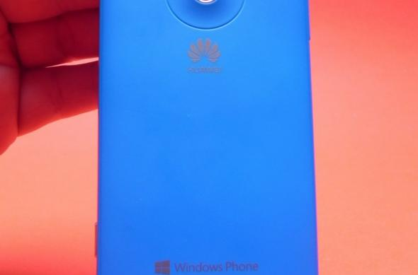 Review Huawei Ascend W1: Windows Phone 8 midrange care se remarcă doar prin baterie (Video): huawei_ascend_w1_review_mobilissimo_ro_08jpg.jpg