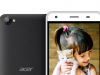 Acer Liquid Z6E debutează oficial; smartphone entry-level cu display HD și 1 GB RAM