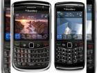 2 noi modele BlackBerry anuntate oficial: Bold 9650 si Pearl 3G