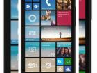 HTC One M8 For Windows (W8) Își dezvăluie lista completă de specificații