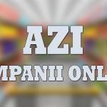 Reduceri și Campanii Online #123: Azi evoMAG, Altex, Cel, Libris [...]