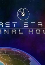 First Strike: Final Hour Review (Allview X4 Soul Infinity Plus): simulatorul pe care Trump şi Kim Jon Un nu au voie să îl joace (Video)