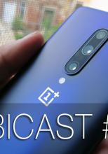 Mobicast 266: Podcast/videocast despre WWDC 2019, iOS 13, Google Stadia, finala Champions League şi Black Mirror sezon 5