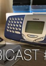 Mobicast #299: Podcast/Videocast despre unboxing/review Galaxy Z Flip, Android 11 e aici ca Preview, conflict reaprins SUA-Huawei