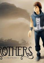 Brothers: a Tale of Two Sons Review (LG V10): un joc emoţionant, excelent, original (Video)
