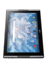 Acer Iconia One (B3-A40FHD)