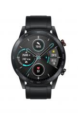 Honor MagicWatch 2 (46mm)