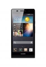 Huawei Ascend P6 S