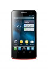 Alcatel One Touch Scribe HD-LTE