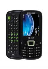 Samsung A667 Evergreen