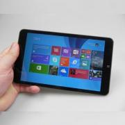 Allview Wi8G Review & Concurs: tabletă 3G cu Windows 8.1 care oferă productivitate la un preț accesibil (Video)