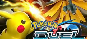 Pokémon Duel Review (Sony Xperia XA): un board game inedit, dar care se termină prea rapid (Video)