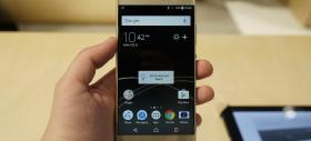 MWC 2017: Sony Xperia XA1 hands-on - revine midranger-ul edge to edge, acum şi mai puternic (Video)