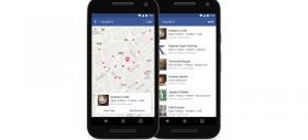 Facebook anunță disponibilitatea funcției Find Wi-Fi la nivel global   hotspot-uri publice 4528ac3d67