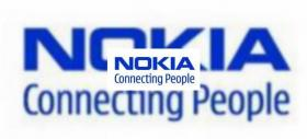 Nokia va face 600 de concedieri in departamentul de vanzari si marketing