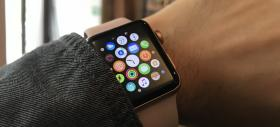 Apple Watch Series 3 Hands-on: elegant fără îndoială şi mai independent (Video)