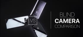 "Bătălia camerelor ""pe neve"" revine: LG V30, Galaxy Note 8 şi iPhone X puse la test de Phone Arena"