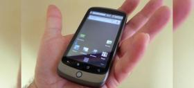 Google Nexus One, intr-o recenzie Mobilissimo.ro - Partea 1 (Video)