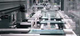 How it's made: Samsung prezintă un tur rapid al fabricii care produce Galaxy Note 9 (Video)