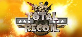 Total Recoil review: un joc exploziv și amuzant, cu repetitivitate care nu deranjează (Video)