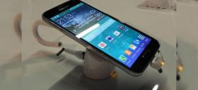 MWC 2014: Video hands-on cu noul flagship Samsung Galaxy S5 direct din Barcelona