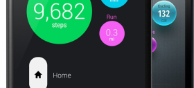 Facebook cumpără Moves, o aplicație de fitness tracking