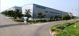 Foxconn va Închide definitiv o fabrică din India pe data de 24 decembrie
