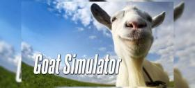 Goat Simulator Review (iPhone 6 Plus): un joc haotic, amuzant, nebunesc și plin de buguri intenționate (Video)
