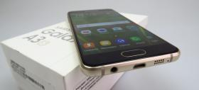 Samsung Galaxy A3 (2016) Unboxing: cel mai elegant telefon entry level Android scos din cutie la Mobilissimo.ro (Video)