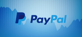 PayPal va opri suportul pentru aplicația de plăți disponibilă pe Windows Phone, BlackBerry OS și Amazon Fire
