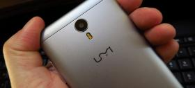 UMi Touch Review