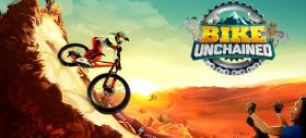Bike Unchained Review (Xiaomi Redmi Note 3 Pro): mountain biking dus la rang de artă, cu un control un pic confuz (Video)