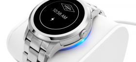 Smartwatch Urile Michael Kors Access Sunt Acum Disponibile Comercial
