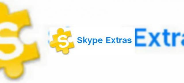Skype te invita la World of Warcraft