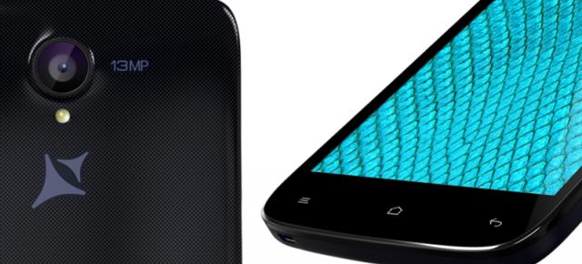Noul smartphone Allview V2 Viper S este la fel de rapid ca iPhone 6; iată un video comparativ