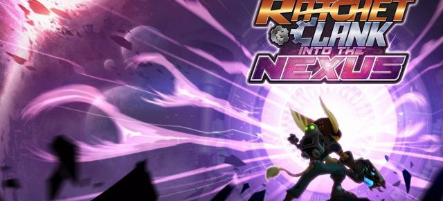Ratchet and Clank: Before the Nexus Review (Allview X3 Soul Pro): un endless runner cu lupte cu boss de nivel bine realizate (Video)