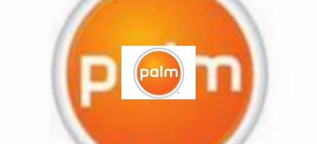 Noul Palm Treo apare pe 12 septembrie