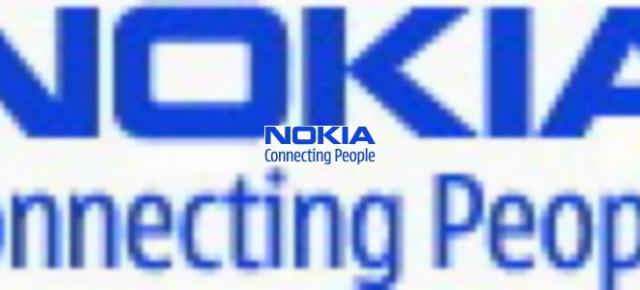 Nokia prezinta strategia Mobile Unified Communications