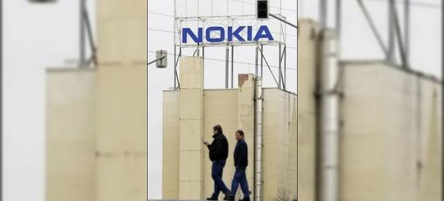 Miscarea anti-Nokia ia amploare in Germania