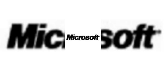 Microsoft face Windows Mobile mai atractiv