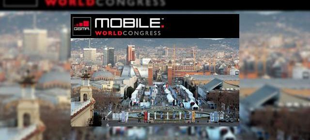 Mobile World Congress 2008 isi confirma invitatii
