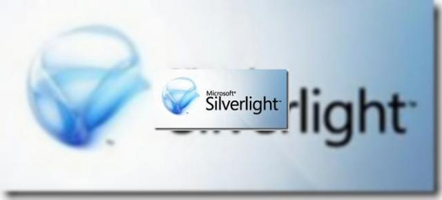 Silverlight 1.0 pentru Windows Mobile soseste in trimestrul 2 din 2008