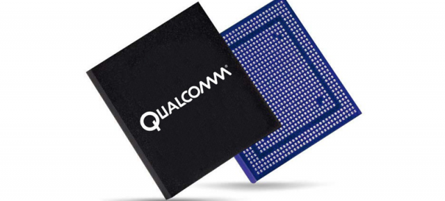 Qualcomm 205 este o nouă platformă ce aduce suport 4G pe terminalele mobile entry-level