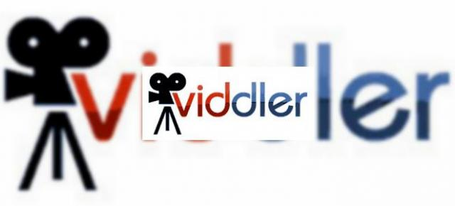 Un site video mai bun decat YouTube, Viddler